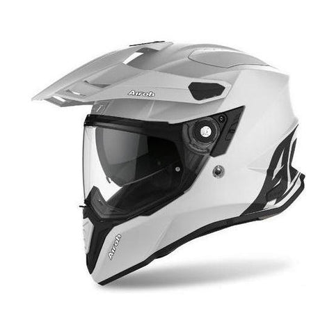 CASCO COMMANDER CONCRETE GREY MATT