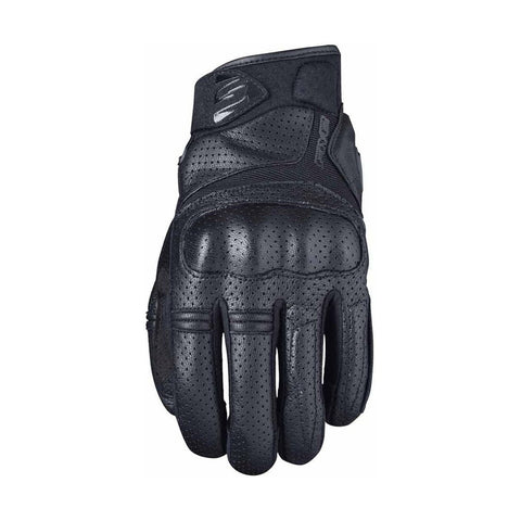 Guante Five Urban RS2 Negro - Brotherhood Biker Store