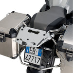 Soporte Tras Kappa BMW R1200 GS Adventure - Brotherhood Biker Store