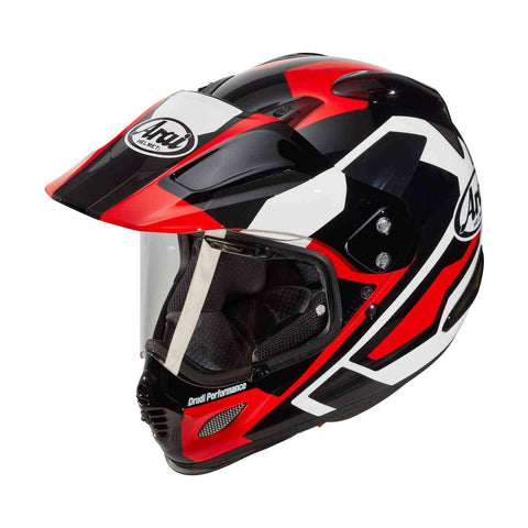 Casco Arai Tour-X4 Catch