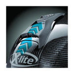 X-Lite X-1004 Charismatic - Brotherhood Biker Store