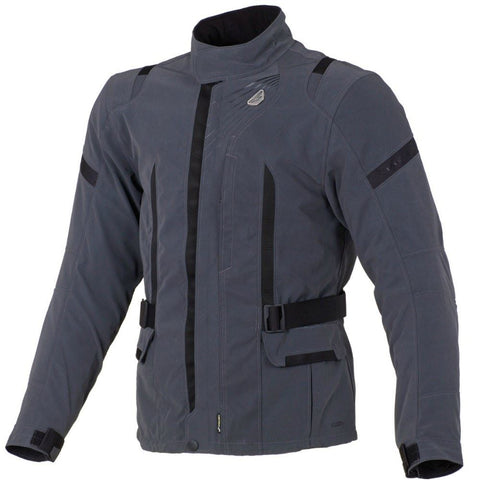 CHAMARRA ESSENTIAL NIGHT EYE MACNA - Brotherhood Biker Store