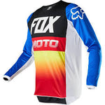 Jersey Fox FYCE KIDS - Brotherhood Biker Store