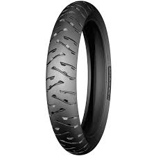 Michelin 120/70-19 Anakee 3 - Brotherhood Biker Store