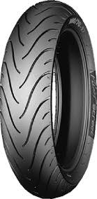 Michelin 160/60-ZR17 Pilot Street Radial - Brotherhood Biker Store