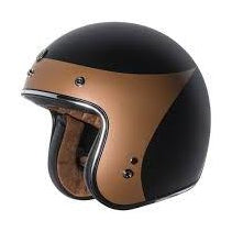 TORC T50 COPPER CROW - Brotherhood Biker Store