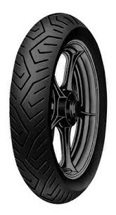 Pirelli 100/80-16 MT 75 - Brotherhood Biker Store