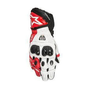Guante Largo Alpinestars GP Pro R2 - Brotherhood Biker Store