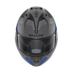 CASCO SHARK  EVO ONE 2 SLASHER MAT