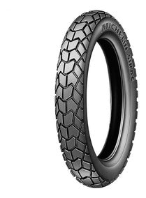 Michelin 400-18 Cirac - Brotherhood Biker Store