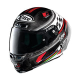 X-Lite X803RS SBK - Brotherhood Biker Store