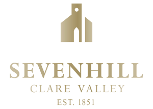 Wines with a Cause: Sevenhill Cellars, a Not-for-Profit Winery