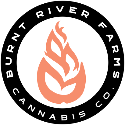 Burnt River Farms
