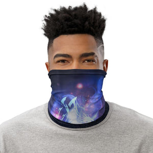 Load image into Gallery viewer, Evanescere neck gaiter