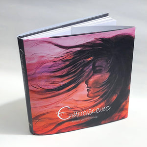 Evanescere collectors bundle (signed)