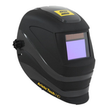 Маска сварщика ESAB Aristo Tech HD 5-13