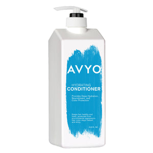 Hydrating Conditioner | AVYO