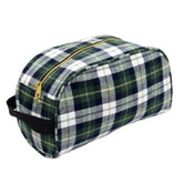 Traveler/Dopp Kit/Diaper Caddy - Kilt