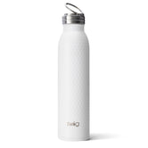 Golf Partee 20 oz Bottle  - Cannot Be Personalized