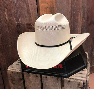 "USTRC Big Money 4 1/4"" Brim"