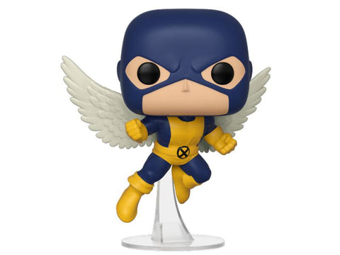 POP! MARVEL 80TH FIRST APPEARANCE - ANGEL