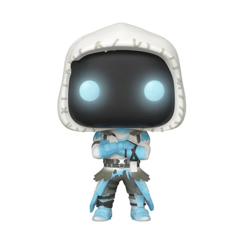 POP! FORTNITE - FROZEN RAVEN