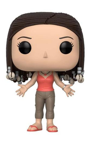 POP! MONICA GELLER