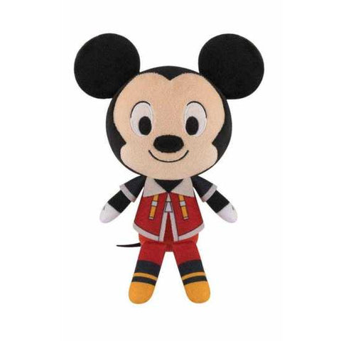 PELUCHE - DISNEY MICKEY MOUSE