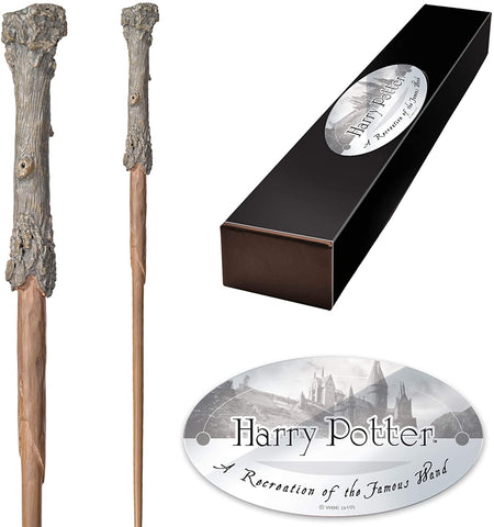 RÉPLICA - HARRY POTTER WAND