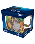 CANECA - DISNEY JUNGLE/LITTLE THINGS
