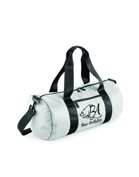 Bear Aesthetics Gym Duffel Bag Gym Bag For Sale