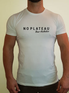 Bear Aesthetics Muscle Fit Gym Tshirt For Sale