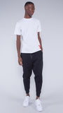 KRBN Industries Otacon Men's Jogger Black
