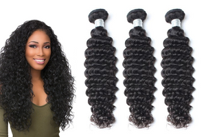 Deep Wave Bundle Deal