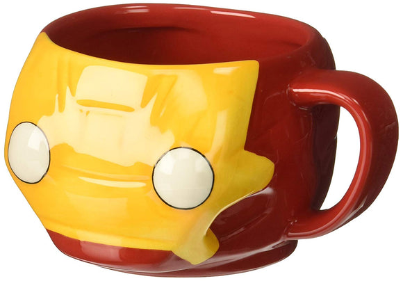 POP Home: Avengers 2 - Iron Man Mug