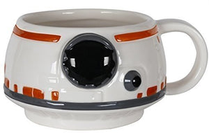 POP Home: Star Wars - BB-8 Mug