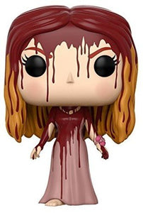 Pop! Horror S4: Carrie