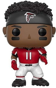 Pop! NFL FALCONS JULIO JONES