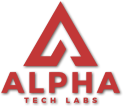 Alpha Tech Labs