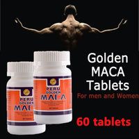 100% golden maca root extracts for enlargement improvements male products longer time better than yohimbine shrubby sophora