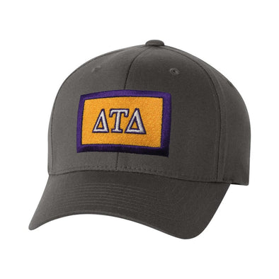 Sale! Delt Flag Hat