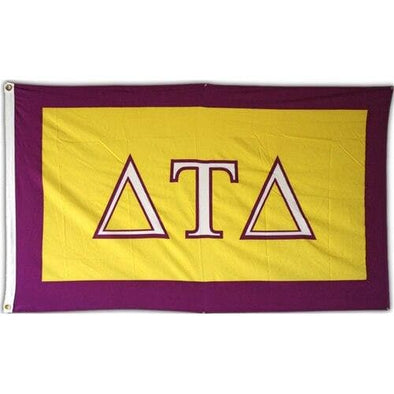 Sale! Delt Flag