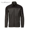 AEPi Fossa Slate Soft Shell Jacket