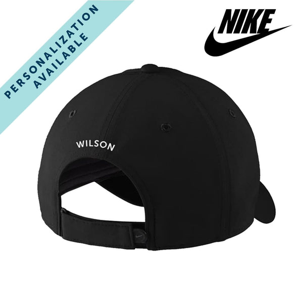 Chi Phi Alumni Nike Dri-FIT Performance Hat
