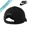 ATO Alumni Nike Dri-FIT Performance Hat