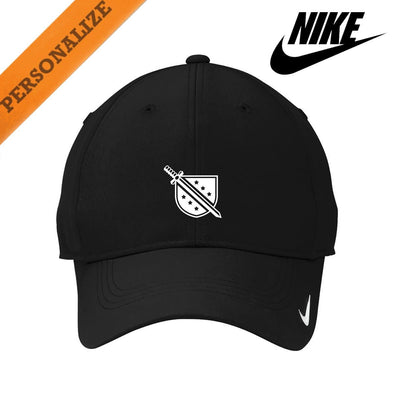 Phi Delt Personalized Nike Dri-FIT Performance Hat