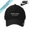 Phi Delt Alumni Nike Dri-FIT Performance Hat