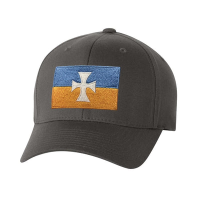 Sale! Sigma Chi Flag Hat