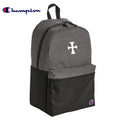 Sigma Chi Symbol Champion Backpack