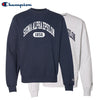 SAE Heavyweight Champion Crewneck Sweatshirt
